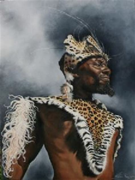 zulu tattoo prices quot zulu warrior quot