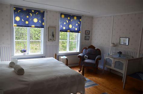 wohnzimmer 4x4 meter ferienhaus unden schweden v 228 sterg 246 tland karlsborg