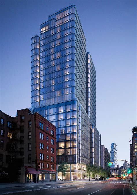 residing supply residentials nyc actual property one luxury nyc building s pitch to residents exclusive