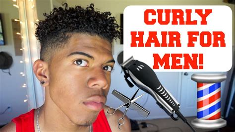 easiest way to get height on hair how to get naturally curly hair easy way tutorial
