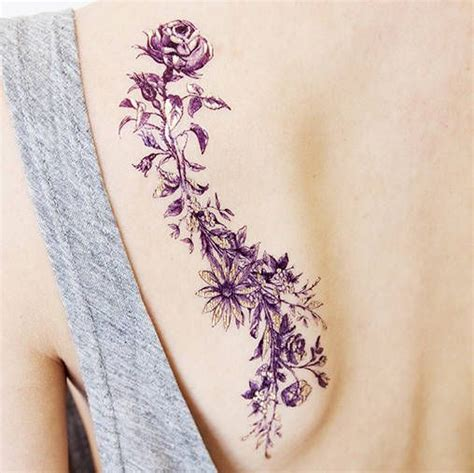 henna tattoo gold coast 44 best redwood tree tattoos and drawings images on