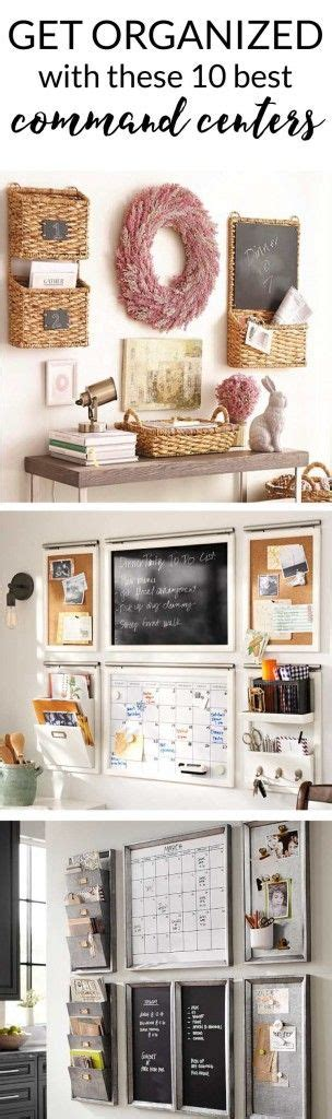 the duffle family diy kitchen makeover 1000 images about diy home decor ideas on pinterest