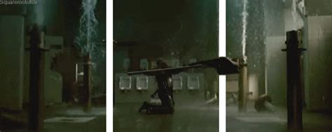 resident evil afterlife gifs find share  giphy