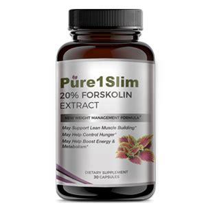 9 weight loss supplements weight loss supplements supplement reviews