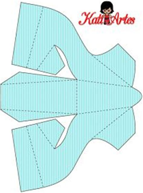 how to make paper shoes templates 1000 images about origami and papercraft on