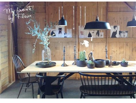 vt wonen tuin artikelen vtwonen archives interieur design by nicole fleur