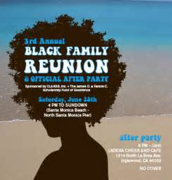 Net xo african american family reunion printable certificates htm