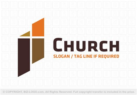 church logos pictures to pin on pinterest pinsdaddy