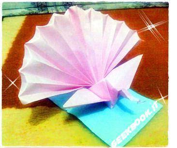 Origami Player - origami player applicazione che ci insegna l arte di