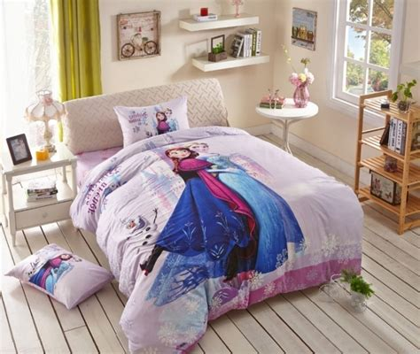 Youth Bed Sheet Sets Days Bed Sheet Sets For Bedding Decorations Elsa Bedroom Set The Partizans