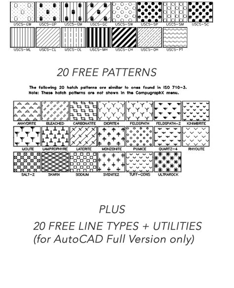 the pattern library license autocad 2017 full version 100 white listed licenses crack