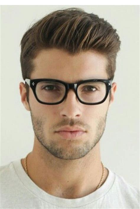 mens haircuts chicago loop 17 best images about men clean and polish on pinterest