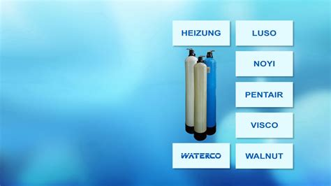 Water Heater Gas Wika pemanas air tenaga outdoor ac wallpaper