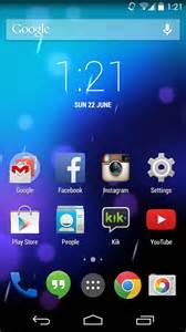 home screens file android 4 4 3 homescreen png wikimedia commons