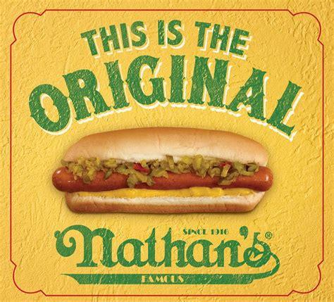 nathan s dogs nathan s dogs new york new york
