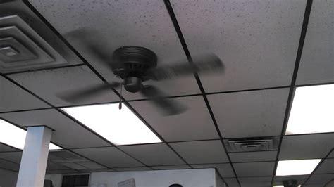 retro ceiling fans hugger hugger ceiling fans walmart home design ideas lights and