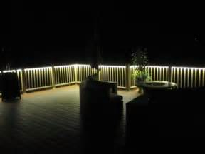Patio Rope Lights Lighting Ideas For Outdoor Gardens Terraces And Porches