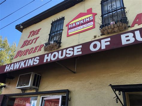 house of burgers house of burgers 28 images hawkins house of burgers we make a hawkins house of