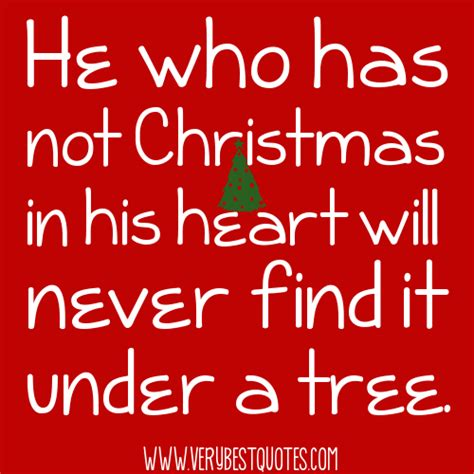 images of inspirational christmas quotes inspirational christmas quotes quotesgram
