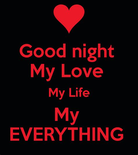 My Lover 1 my my my everything poster everlastbash54 keep calm o matic