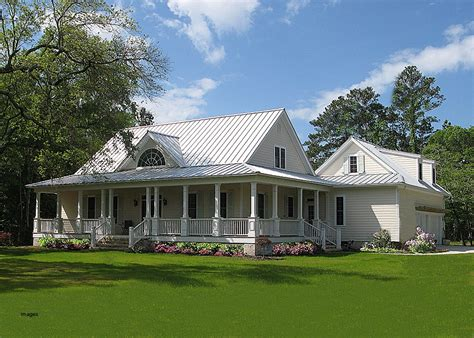 House Plans Single Story With Wrap Around Porch by House Plan Luxury House Plans With Wrap Around Porches 1