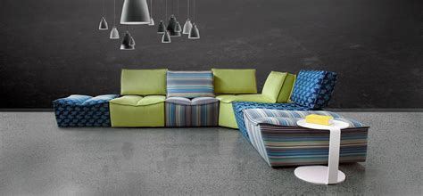 divani e poltrone dt casa design 174 arredamenti puglia