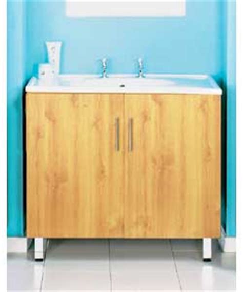 Pine Bathroom Vanity Unit Antique Pine Vanity Sink Unit Bathroom Accessorie Review Compare Prices Buy