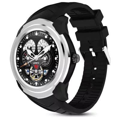 Smartwatch Lemfo lemfo lf17 smartwatch smartwatch specifications