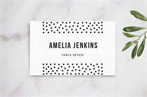 Table Name Cards Template Wedding Table Name Card Template Card Templates On