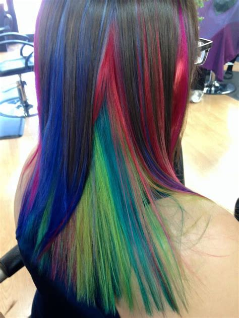 hair with color bethany hair styling studio colorado news