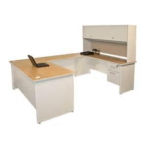 marvel office furniture prnt59 pronto u shaped desk with