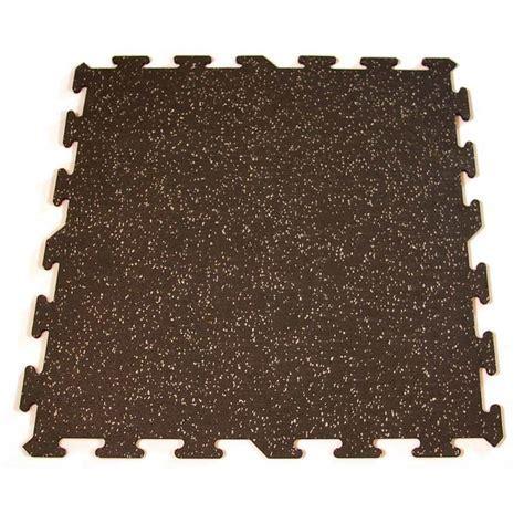 Interlocking Rubber Tiles   Interlocking Rubber Flooring Tiles