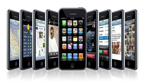 mobile phone handsets mobile phone imports increase by 30pc daily times