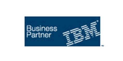 Brassring Background Check Hireright Partner Ibm Kenexa Brassring On Cloud Hireright Apac