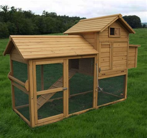 portable backyard chicken coop portable backyard chicken coop 28 images where to buy pawhut deluxe portable