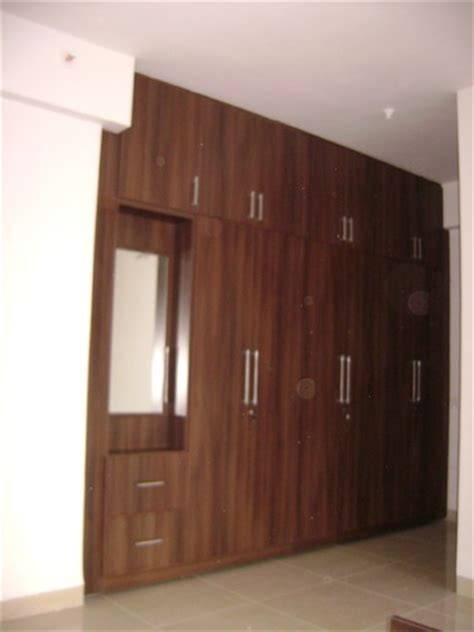 home furniture wooden cupboard manufacturer  bengaluru