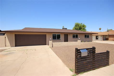 Gilbert Town Search Just Listed Town Gilbert Area Kevinrei