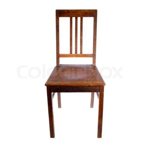stuhl antik stuhl antik deutsche dekor 2017 kaufen