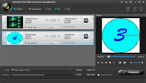 total video converter aiseesoft download aiseesoft total video converter 9 2 22