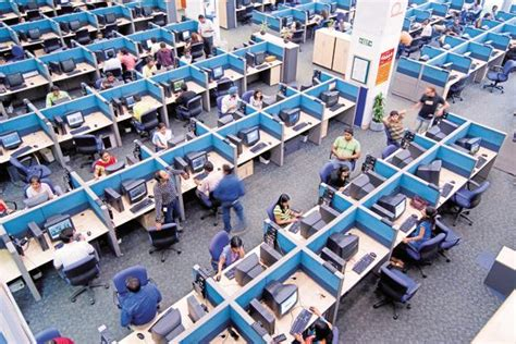 convergys in talks to buy minacs for 500 million livemint