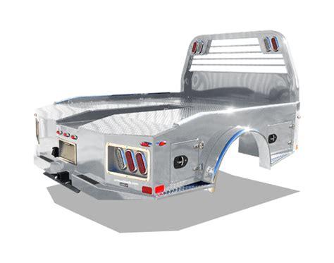cm headache rack aluminum truck beds replacement beds cm