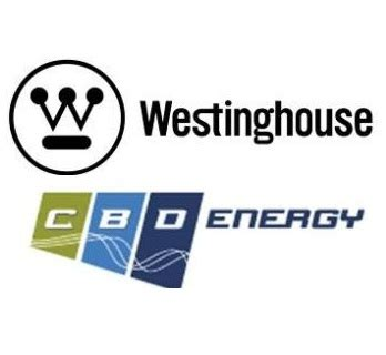 wc bd cbd energy and westinghouse to join forces in u s market