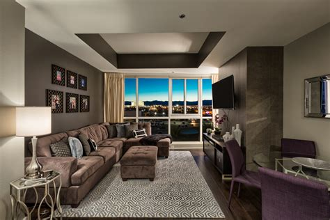 cheap 2 bedroom apartments in las vegas cheap 2 bedroom apartments in las vegas 28 images