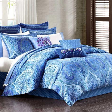 joss and main bedroom joss and main bedroom pinterest bedspreads