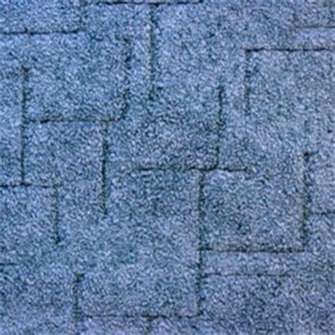 Carpet Prices Per Square Foot Average Cost Snmaster Carpet Installed Carpet Vidalondon