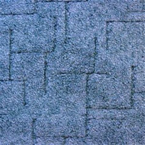 Average Cost Snmaster Carpet Installed   Carpet Vidalondon