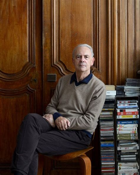 the occupation trilogy la 35 best patrick modiano ma bible images on patrick o brian literature and author