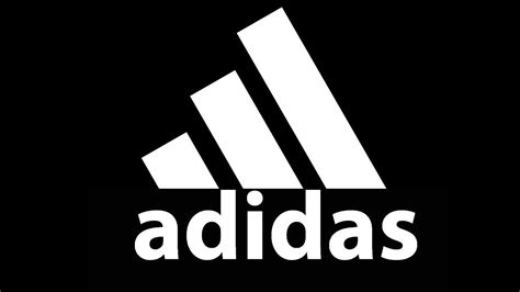 create adidas logo   photoshop versions youtube