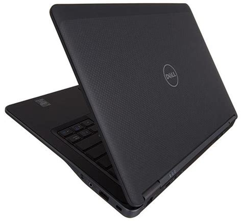 Laptop Dell Latitude E7440 Touch dell latitude e7440 touch slide 8 slideshow from pcmag