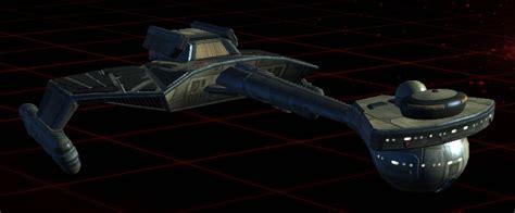 Sci Fi Home Decor klingon k t inga class battlecruiser photo by